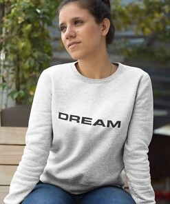 Sweater Dream