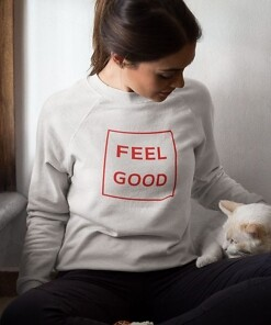 Sweater Feel Good