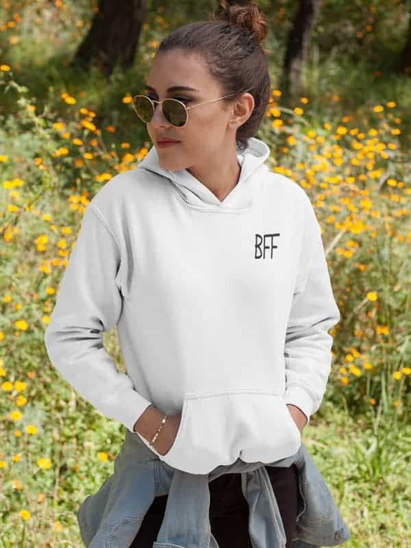 bff-hoodie