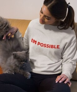 im-possible-sweater