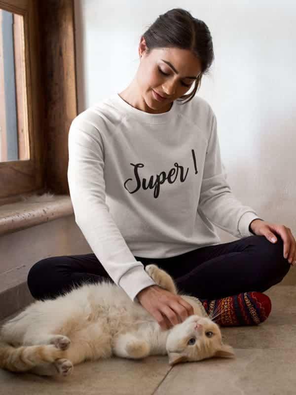 sweater-super